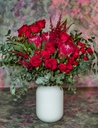 BLISS-FLOWER-BOUQUET-ULTIMATE-RED-ROSE-4