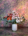 BLISS-FLOWER-BOUQUET-PICTURE-GALLERY-RED-4