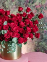 BLISS-FLOWER-BOUQUET-101-RED-ROSE-2